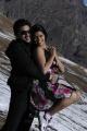 Sathya, Prathista in Swasame Tamil Movie Photos
