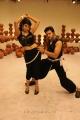 Actress Prathista, Actor Sathya in Swasame Tamil Movie Photos