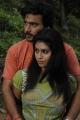 Actor Sathya, Actress Prathista in Swasame Tamil Movie Photos