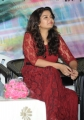 Colors Swathi Cute Pics at Swamy Ra Ra 50 Days Function
