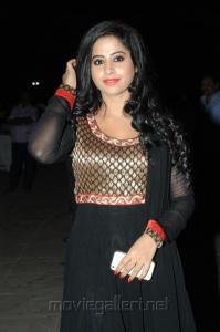 Swati Dixit Latest Images @ Jump Jilani Audio Release