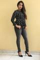 Kaliyuga Movie Actress Swati Dixit Pics