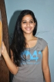 Swathi Deekshith Latest Cute Stills
