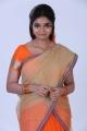 Tripura Movie Actress Swathi in Langa Voni Stills