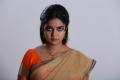 Tripura Heroine Swathi in Langa Voni Stills