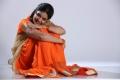 Tripura Movie Heroine Swathi in Langa Voni Stills