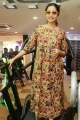Actress Colors Swathi Launches Platinum Fitness Club @ Attapur, Hyderabad