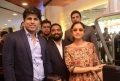Actress Swathi Reddy Launches Platinum Fitness Club @ Attapur, Hyderabad