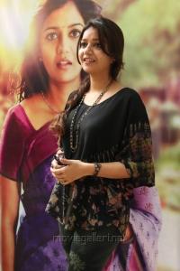 Swathi Reddy Cute Photos @ Karthikeyan Press Meet