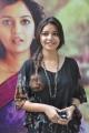 Actress Swathi Reddy Photos @ Karthikeyan Press Meet