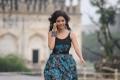 Swathi Telugu Actress Gallery