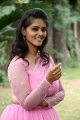 Tamil Actress Swathishta R Photos @ Jada Movie Audio Launch