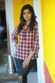 Actress Swathi Reddy Cute Photos in Casual Shirt