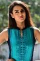 Actress Anika Rao @ Swayamvada Movie First Look Launch Stills