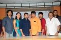 Swayamvada Telugu Movie First Look Launch Stills
