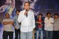 Bekkam Venugopal @ Swayamvada Movie Teaser Launch Photos