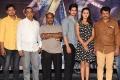 Swayamvada Movie Teaser Launch Photos