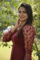 Actress Swetaa Varma Photos @ MAD Movie Trailer Launch