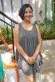 Actress Swetha Basu Latest Hot Stills in Short Frock