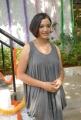 Actress Swetha Basu Prasad Hot Stills in Short Frock