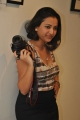 Swetha Basu Hot Pictures at Rumi Photo Exhibition