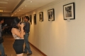 Shweta Basu Prasad Hot Pictures at Rumi Photo Exhibition