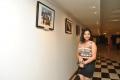 Swetha Basu Prasad Hot Pictures at Rumi Photo Exhibition
