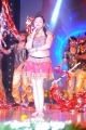 Swetha Basu Prasad Hot Dance at Genius Audio Launch