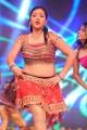 Actress Swetha Prasad Dance Performance Hot Photos