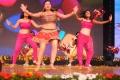 Telugu Actress Swetha Basu Prasad Hot Dance Performance Hot Photos