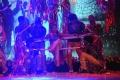 Swetha Basu Prasad Hot Dance Performance Stills