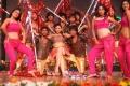 Shweta Prasad Hot Dance Performance Stills