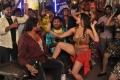 Swetha Basu Prasad Hot Stills from Intelligent Idiots