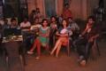 Intelligent Idiots Swetha Basu Prasad Hot Item Song Stills