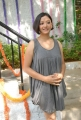 Swetha Basu Prasad Hot Photos Gallery