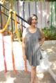 Swetha Basu Prasad Hot Pictures