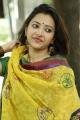Swetha Basu Latest Photos in Churidar Dress