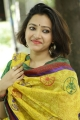 Swetha Basu Prasad Cute Churidar Photos