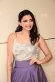 Telugu Actress Shweta Basu Prasad Latest Hot Pics HD