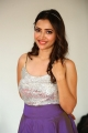 Telugu Actress Swetha Basu Prasad Latest Hot Pics HD