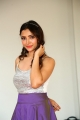 Actress Swetha Basu Prasad Latest Pics HD @ Gangsters Amazon Prime Video Special Screening