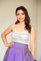Actress Shweta Basu Prasad Latest Pics HD @ Gangsters Amazon Prime Video Special Screening
