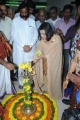 Swetha Basu Prasad launches LG Showroom
