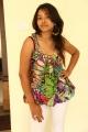 Swetha Basu Prasad Photo Shoot Pics