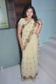 Swetha Tamil Actress Stills