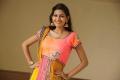 Actress Swetha Jadhav New Pics @ Aura Exhibition Launch