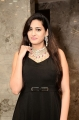 Model Swetha Jadhav Photos @ Kalasha Fine Jewels 1st Anniversary