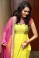 Actress Swetha Jadhav Stills @ Hi Life Exhibition Brochure Launch