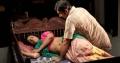 Swetha Menon Hot Spicy Pics
