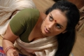 Swetha Menon Hottest Stills in Saree